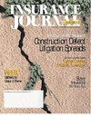 Insurance Journal West 2000-07-24