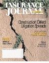 Insurance Journal West 2000-07-24