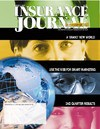 Insurance Journal West 2000-08-07