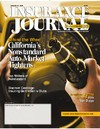Insurance Journal West 2000-08-21
