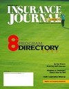 Insurance Journal West 2000-09-18