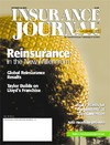 Insurance Journal West 2000-10-16