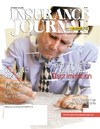 Insurance Journal West 2000-10-30