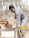 Insurance Journal West 2000-11-27