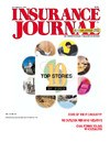 Insurance Journal West 2000-12-25