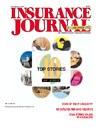 Insurance Journal West 2000-12-25