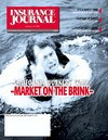 Insurance Journal West 2001-01-15