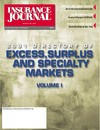 Insurance Journal West 2001-01-29