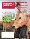 Insurance Journal West 2001-04-23