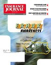 Insurance Journal West 2001-06-25