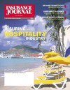 Insurance Journal West 2001-07-30