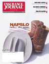 Insurance Journal West 2001-09-10