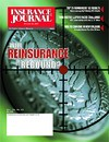 Insurance Journal West 2001-10-29