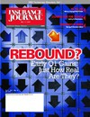 Insurance Journal West 2002-05-13