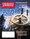 Insurance Journal West 2002-07-22