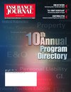 Insurance Journal West 2002-08-05