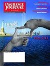 Insurance Journal West 2002-09-02