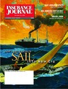 Insurance Journal West 2002-09-30
