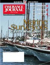 Insurance Journal West 2003-02-24