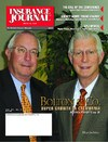 Insurance Journal West 2003-03-10