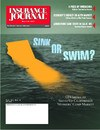 Insurance Journal West 2003-03-24