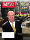 Insurance Journal West 2003-05-05