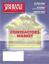 Insurance Journal West 2003-06-23