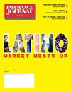 Insurance Journal West 2003-07-07