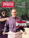 Insurance Journal West 2003-08-18