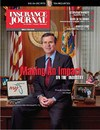Insurance Journal West 2003-09-08