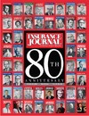 Insurance Journal West 2003-10-20