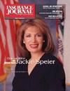 Insurance Journal West 2004-01-12