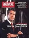 Insurance Journal West 2004-02-09