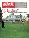Insurance Journal West 2004-04-05