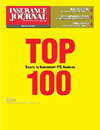 Insurance Journal West 2004-05-03
