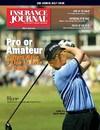 Insurance Journal West 2004-08-09