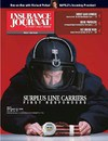 Insurance Journal West 2004-09-20