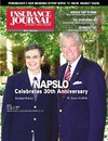 Insurance Journal West 2004-10-11