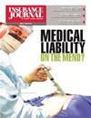 Insurance Journal West 2004-10-25