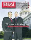 Insurance Journal West 2004-11-08