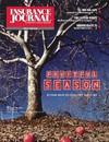 Insurance Journal West 2004-11-22