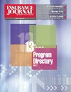 Insurance Journal West 2004-12-06