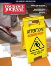 Insurance Journal West 2005-03-21