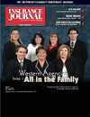 Insurance Journal West 2005-05-09