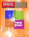 Insurance Journal West 2005-05-23