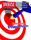 Insurance Journal West 2005-07-04