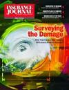 Insurance Journal West 2005-09-19