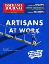 Insurance Journal West 2005-10-03