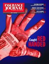Insurance Journal West 2005-10-17