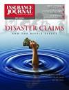 Insurance Journal West 2005-11-07